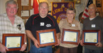 fort-langley-lions-club-LifetimeSMALL