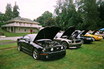 fort-langley-lions-hall-Carshow
