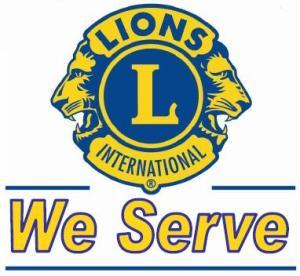 lionlogo_we_serve.jpg